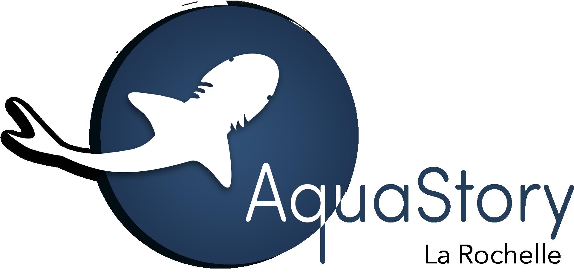 AquaStory Viviers